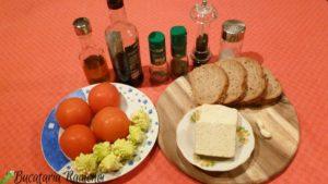 bruschette-din-paine-integrala-cu-tofu-a