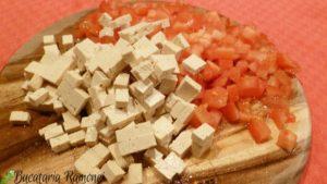 bruschette-din-paine-integrala-cu-tofu-d