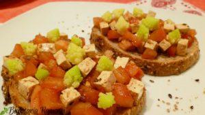 bruschette-din-paine-integrala-cu-tofu-e