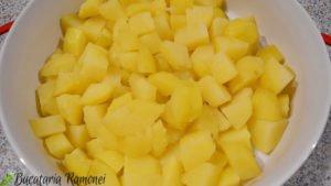 cartofi-magici-la-cuptor-b