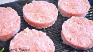 cheeseburger-e
