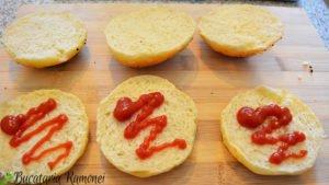 cheeseburger-j