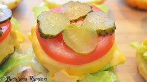 cheeseburger-n
