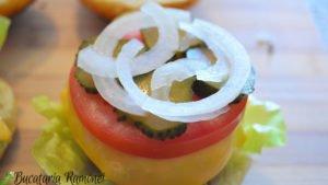 cheeseburger-o