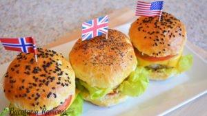 cheeseburger-p