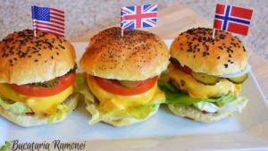 cheeseburger-r