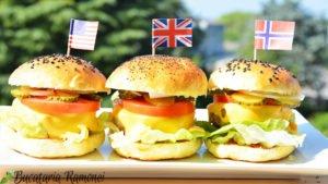 cheeseburger-s