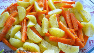 copane-de-pui-marinate-cu-cartofi-si-morcovi-e
