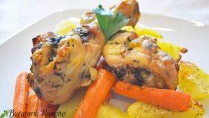 copane-de-pui-marinate-cu-cartofi-si-morcovi-f