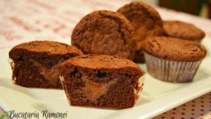 Cupcakes-cu-ciocolata-si-cafea-l