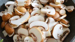 Risotto-cu-ciuperci-dovleac-si-branza-taleggio-b