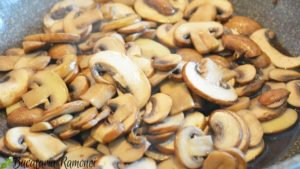 Risotto-cu-ciuperci-dovleac-si-branza-taleggio-c