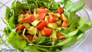 salata-de-spanac-cu-avocado-b