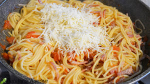 spaghetti-all-amatriciana-g