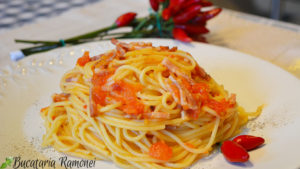 spaghetti-all-amatriciana-l