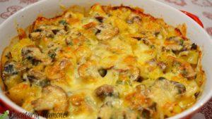 cartofi-cu-ciuperci-la-cuptor-g