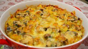 cartofi-cu-ciuperci-la-cuptor-h