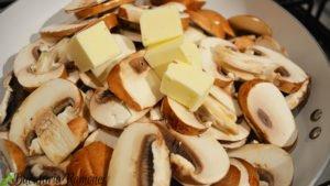 ciuperci-sotate-b