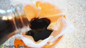 lichior-de-cafea-e