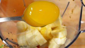 milkshake-cu-kaki-si-banane-d