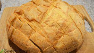 paine-impanata-cu-cascaval-si-salam-a