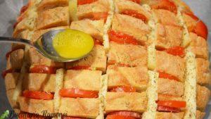 paine-impanata-cu-cascaval-si-salam-e