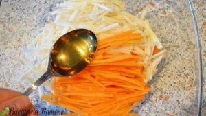 salata-capricciosa-c