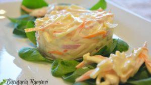 salata-capricciosa-k