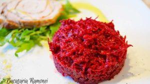 salata-de-sfecla-rosie-b