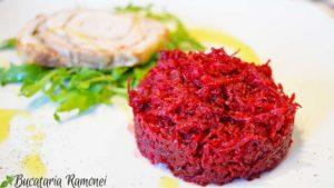 salata-de-sfecla-rosie-c