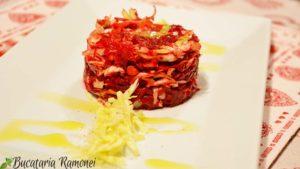 salata-de-sfecla-rosie-si-varza-c