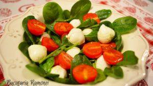 salata-de-spanac-rosii-si-mozzarella-b