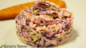 salata-de-varza-in-doua-culori-h