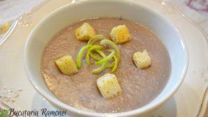 supa-crema-de-cartofi-mov-e