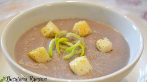 supa-crema-de-cartofi-mov-g