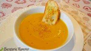supa-crema-de-dovleac-h