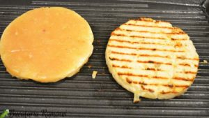 cheeseburger-cu-pui-f
