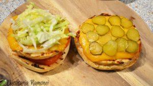cheeseburger-cu-pui-j