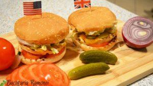 cheeseburger-cu-pui-k