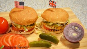 cheeseburger-cu-pui-l