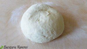 paine-de-casa-h