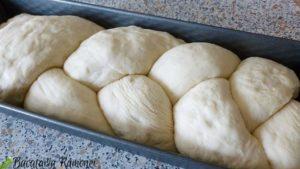 paine-de-casa-j