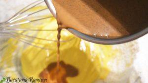 Pancakes-cu-cafea-d