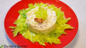 salata-waldorf-f