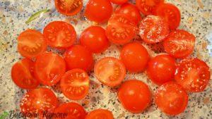 salata-cu-ciuperci-si-dovlecei-a