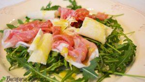 salata-de-rucola-cu-prosciutto-crudo-b