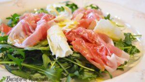 salata-de-rucola-cu-prosciutto-crudo-c