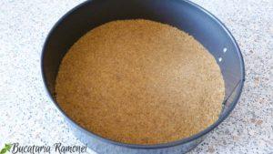 Cheesecake-cu-cirese-e