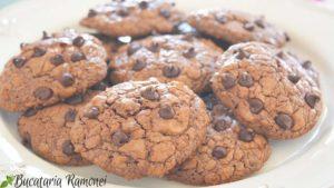 Cookies-cu-ciocolata-j