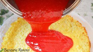prajitura-pufoasa-cu-crema-de-portocale-rosii-h
